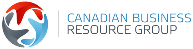 Canadian Business Resource Group